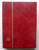 Austria/Österreich 1915-1981 In Leuchtturm Stockbook (High Cat. Value!) - Collections (with Albums)