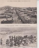 SENEGAL  -  LOT DE 20 CARTES  - - 5 - 99 Postkaarten