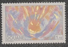 France - Yvert N°1912 Neuf * - Ongebruikt