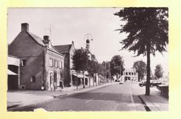 Gemert Ridderplein RY18849 - Gemert