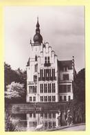 Vught Gemeentehuis RY18358 - Vught