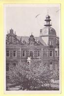 Oss Stadhuis RY18334 - Oss