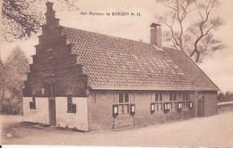 Bergen Het Museum RY17323 - Altri
