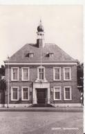 Gemert Gemeentehuis RY16923 - Gemert