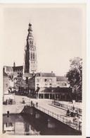 Breda Vischmarktstraat  RY16449 - Breda