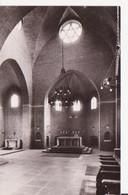 Oosterhout Sint Paulus Abdij Interieur RY16433 - Oosterhout