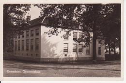 Oosterhout Gemeentehuis RY16300 - Oosterhout