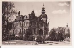 Oss Stadhuis 1949 RY16298 - Oss