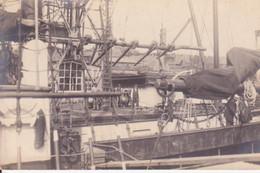 Fotokaart Binnenvaart RY15199 - Other