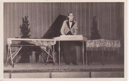 Deurne 1943 Lucano RY14873 - Deurne