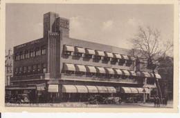 Breda Oranje Hotel RY14095 - Breda