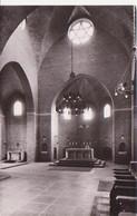 Oosterhout Sint Paulus Abdij Interieur RY13485 - Oosterhout