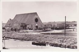 Roelofarendsveen RK Kerk Maria Pres. Alk. RY11998 - Other