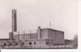 Uden Pius X Kerk RY10598 - Uden