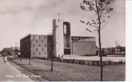 Hoorn N RK Kerk  RY 9798 - Hoorn