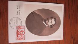 1833                      BARTHODI      COLMAR  68 - Sin Clasificación