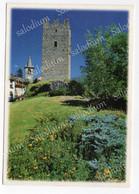 CHAMPORCHER - Valle D'aosta Aosta - Sin Clasificación