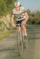 Cyclisme, Jean-Pierre Paranteau - Radsport