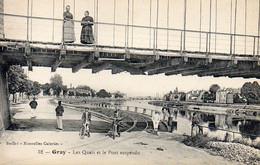 GRAY - Gray