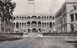 SUDAN - Khartoum Palace - Sudan