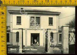 Milano Masate Asilo Scuola Materna - Milano (Milan)