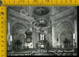 Milano Albignano D'Adda Chiesa Parrocchiale - Milano (Milan)