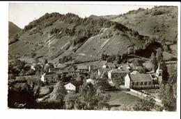 Conand Vue Générale Environs De Saint Rambert En Bugey - Andere Gemeenten