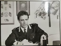IL TENENTE DEI CARABINIERI - Foto
