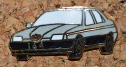 Rare Pin's Alpha Romeo 164 - Alfa Romeo