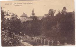 44419  -  La Calamine Emmaburg - La Calamine - Kelmis