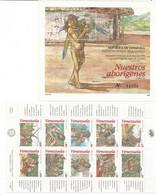 Venezuela 1995: Indigenous Culture II, Aboriginal People (Ye'kuana, Choza, Uruak), Hunting, Art, Cooking... - Autres