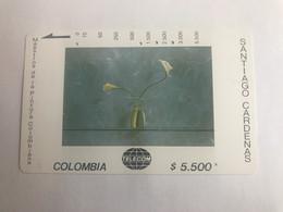1:436 - Colombia - Kolumbien
