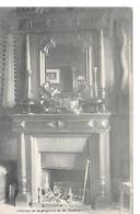 Moulineux Interieur De La Propriete De Mr Guerrin - Autres Communes