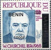 Ref. 233780 * NEW *  - BENIN . 2009. BASIC. BASICA - Benin – Dahomey (1960-...)