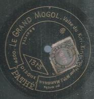 "68 ) 78 Tours 30cm  PATHE 1313  "" LE GRAND MOGOL ""  + "" MAMZELLE NITOUCHE ""  J. MARIGNAN - 78 G - Dischi Per Fonografi"