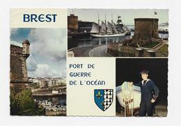 Brest - Brest