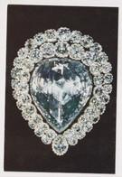 TURKEY - AK 386731 Istanbul - Topkapi Sarayi - The 86 Carat Kasikci Diamond - Turkey