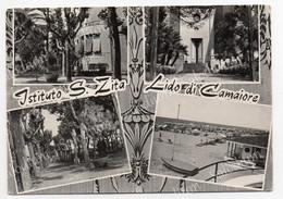 LIDO DI CAMAIORE - Istituto - Lucca - Lucca