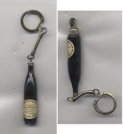 Porte-clé Vin Des Rochers / Briquet - Key-rings