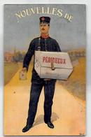 52 Cartes. Des Très Belles, Des  Moyennes & Des Plus Petites. Lot N°54 - 5 - 99 Postkaarten