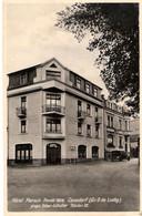 Consdorf - HOTEL Mersch - Otros