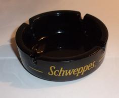 Cendrier Vintage Schweppes - Otros