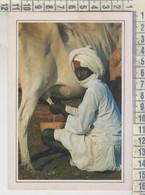 MALI...berger PEUL - Mali