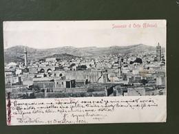 Souvenir D'Orfa (Edesse) - Türkei