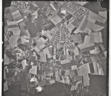 ° PONTAULT - COMBAULT  ° PHOTO AERIENNE ° Photo Du 17 Septembre 1963 ° Photo IGN ° - Aviation