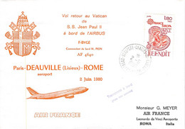 5 MARCOPHILIE  Lot N°7  Enveloppes Ou Cartes - Verzamelingen (zonder Album)