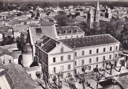 REVEL ( Haute Garonne) L'Hôpital - Revel