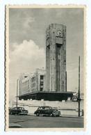 BELGIQUE - BRUXELLES - La Gare Du Nord - Other