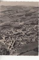 69 - Bourg-de-thizy - Vue Générale Aérienne (1957) - Sonstige Gemeinden