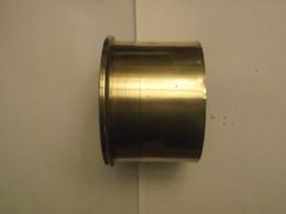 Douille D'obus De 120 Mm - 1914-18
